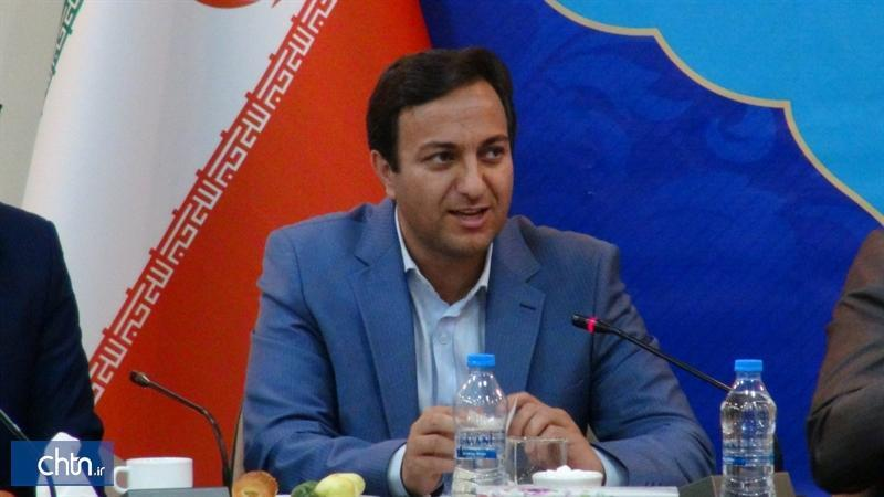 فرصت های سرمایه گذاری آذربایجان شرقی در سمپوزیوم بین المللی کیش ارائه می گردد