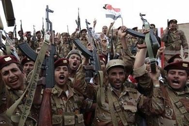 هلاکت 6 نظامی متجاوز سعودی در مرزهای جنوبی عربستان