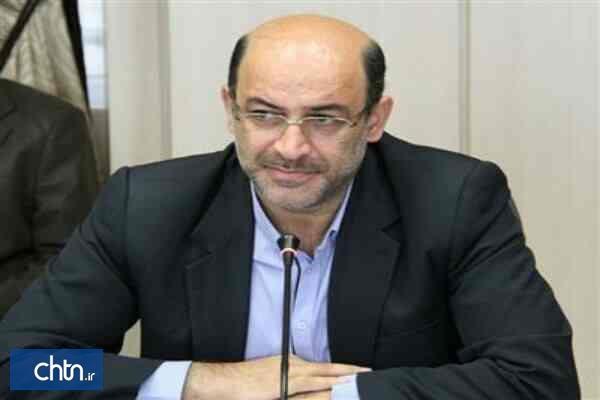 برنامه های هفته پژوهش آذربایجان غربی اعلام شد