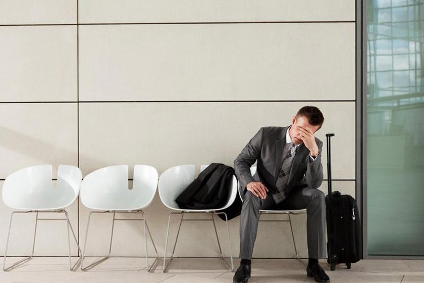 7 استارت آپ جدید برای کاهش استرس سفر کاری (قسمت دوم)