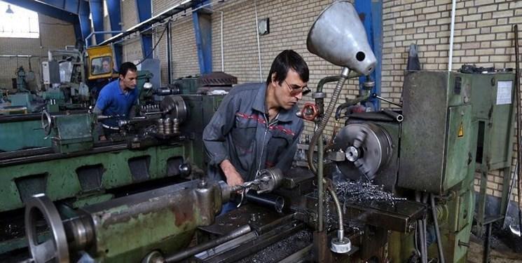 دانشگاه تهران 420 قرارداد پژوهشی با صنعت منعقد کرد