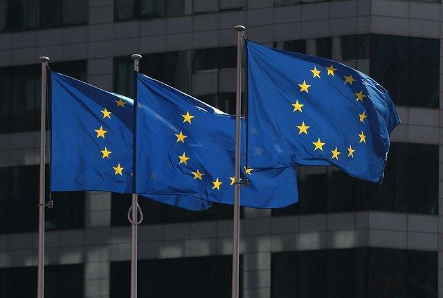 نرخ بیکاری در کشورهای اروپایی چه قدر است؟