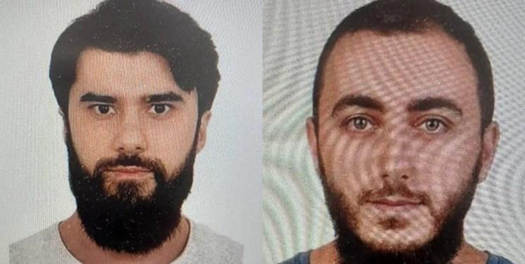 پلیس نیجر از بازداشت دو تبعه ترکیه مرتبط با داعش اطلاع داد