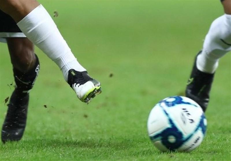 اتفاقی عجیب در فوتبال انگلیس، بازیکنان تیم مغلوب بین 2 نیمه به خانه رفتند!