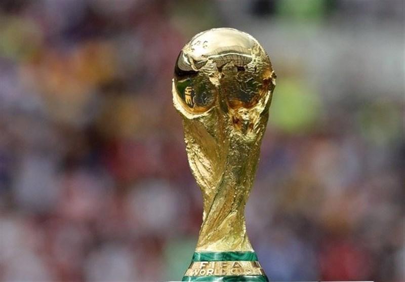 نقش کلیدی تایلند برای میزبانی 10 کشور آ سه آن از جام جهانی 2034