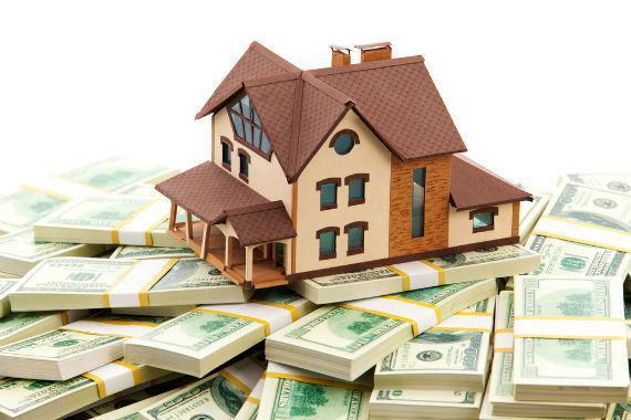 بانک مرکزی اظهار داشت: افزایش نرخ اجاره مسکن در تهران و سایر شهرها