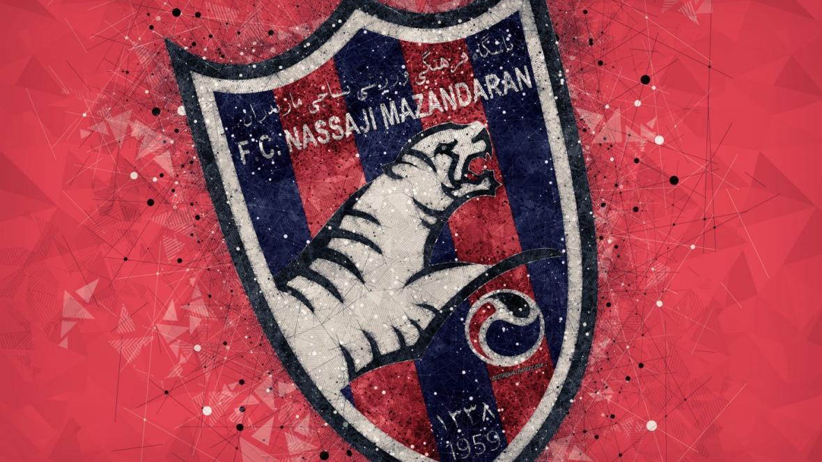 باشگاه نساجی در پرونده 3 بازیکن جدا شده خود باخت