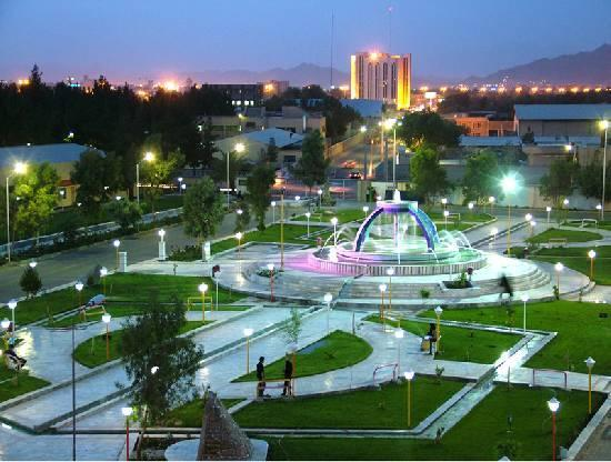 تقویم آموزشی نیمسال دوم تحصیلی 99-98 دانشگاه سیستان و بلوچستان اعلام شد