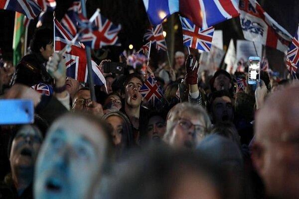 فرانسه: دستیابی به توافق تجاری با انگلیس سخت است