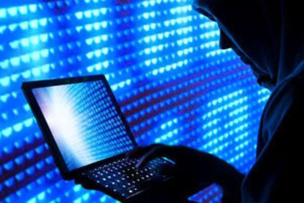 افزایش 197 درصدی جرایم اینترنتی در قم