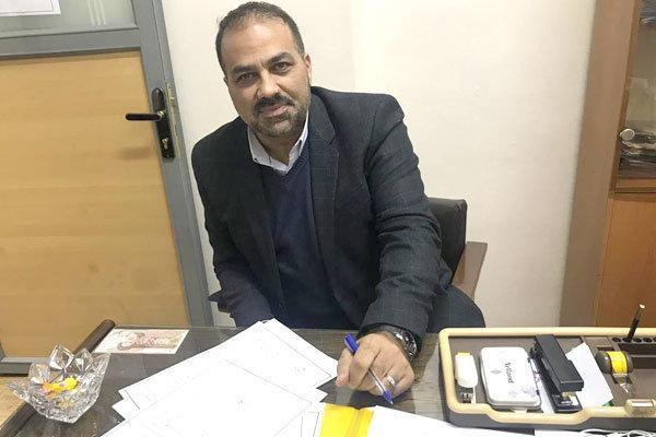 مدیر روابط عمومی وزارت ورزش سرپرست فدراسیون موتورسواری شد