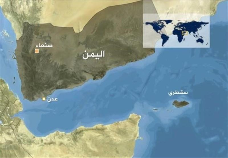 یمن، دور جدید ناآرامی در استان سقطری با حمایت امارات