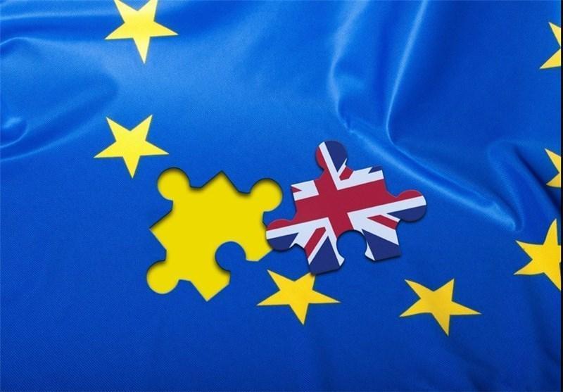 آلمان خواهان ارائه هر چه سریع تر درخواست خروج از اتحادیه اروپا از طرف لندن شد
