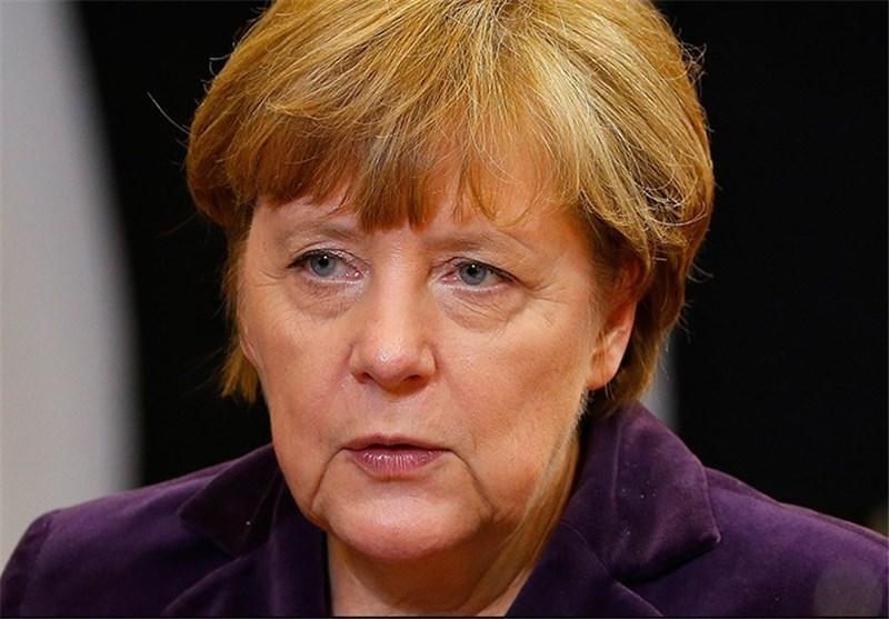 اعتراف مرکل به خطاهای آلمان در بحران پناهندگان