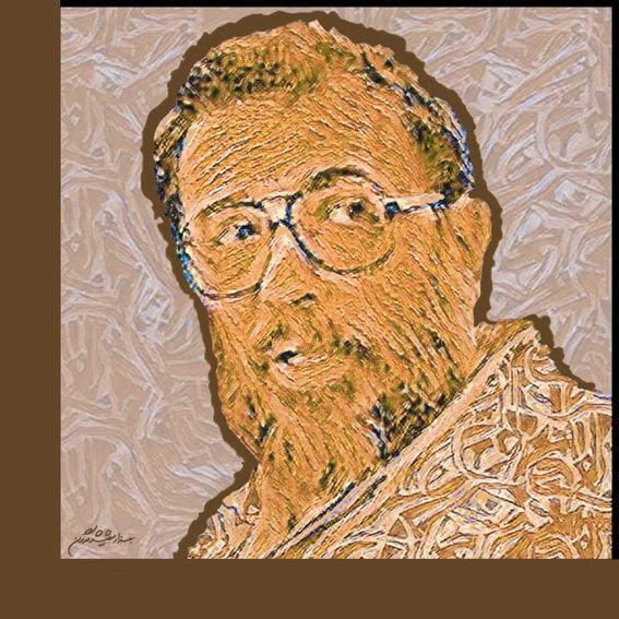 اثری برای علی حاتمی در بیستمین سالگرد درگذشتش