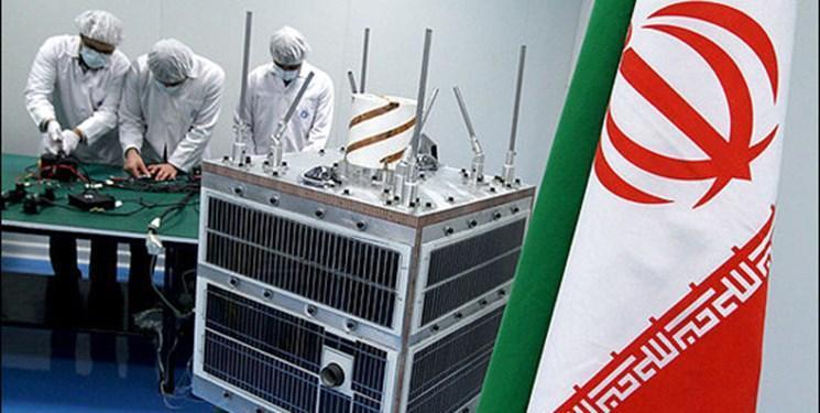 ایران به فناوری ماهواره بر نسل سوم دست یافت