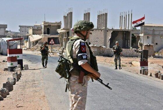 مسکو: امنیت هواپیماهای ترکیه بر فراز سوریه را تضمین نمی کنیم