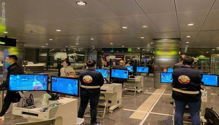 توقف تمام فعالیت های تجاری در قطر برای 2 روز