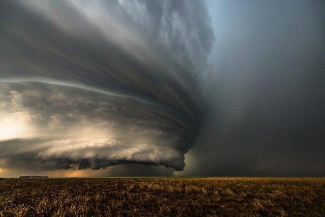 پیش بینی بارش های بهار 99 در فضای مجازی بر اساس شبه علم است، پیش بینی های هواشناسی 10روزه هستند