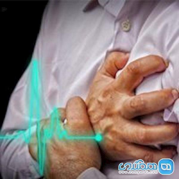 افزایش خطر بیماری قلبی با پرخوابی در دوران سالمندی