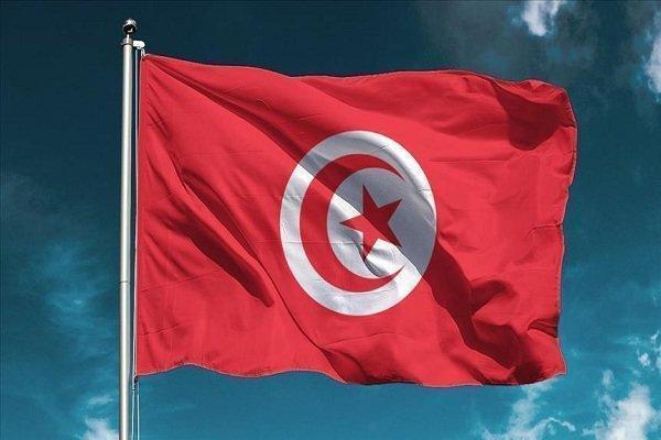 عملیات نیروهای امنیتی تونس در محور غربی، هلاکت 2 عنصر تکفیری
