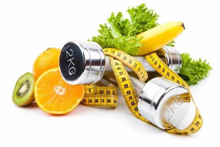 تغذیه صحیح جهت جلوگیری از چاقی و افسردگی در خانه نشینی کرونا