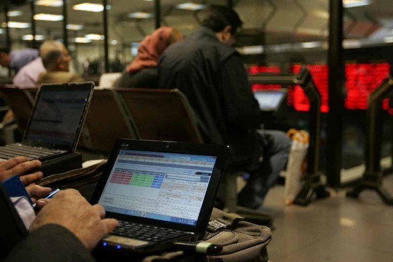 شروع معاملات چهار شرکت تازه در بورس
