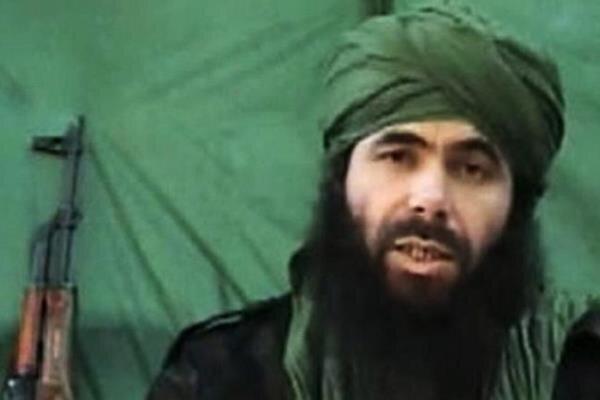 القاعده کشته شدن سرکرده این گروه در شمال آفریقا را تائید کرد