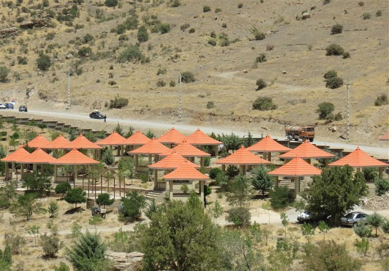 1100 تخت در هتل ها و مراکز اقامتی کهگیلویه و بویراحمد برای پذیرایی از مسافران نوروزی آماده شد
