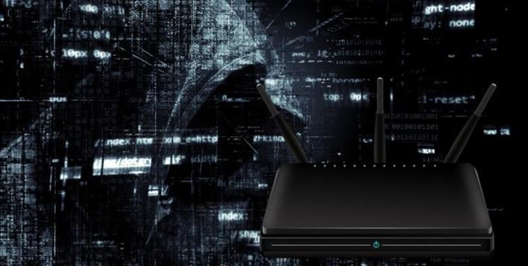 نگرانی از تقویت حملات سایبری به وسیله هوش مصنوعی