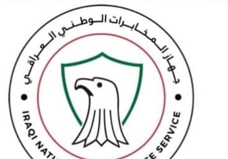 جانشین احتمالی ابوبکر البغدادی بازداشت شد