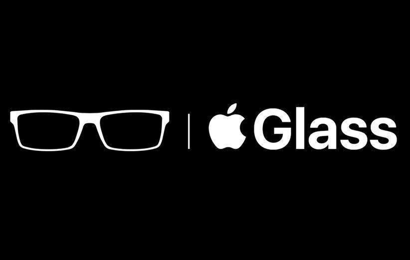 جزئیات و اطلاعات تازه از اپل گلس لو رفت؛ با عینک واقعیت افزوده اپل آشنا شوید