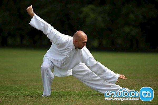 ورزشی که برای بیماران قلبی مفید است