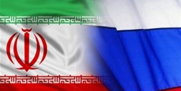پنجمین اجلاس رؤسای دانشگاه های برتر ایران و روسیه برگزار می گردد