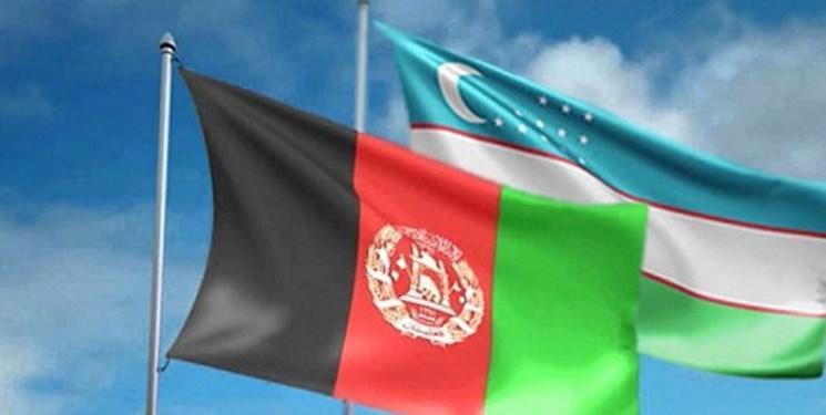 اوضاع افغانستان محور دیدار مقامات ازبکستان و ترکیه در تاشکند