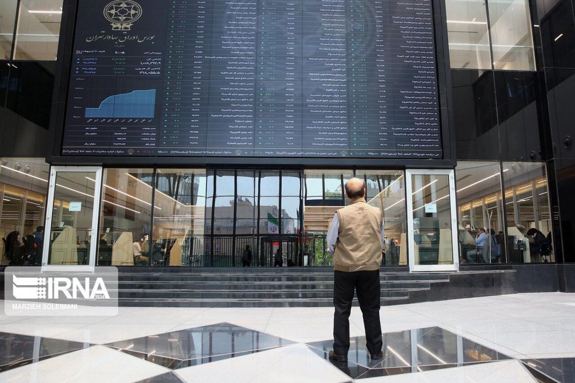 سبد پیشنهادی سه کارگزاری معتبر برای معاملات امروز بورس تهران