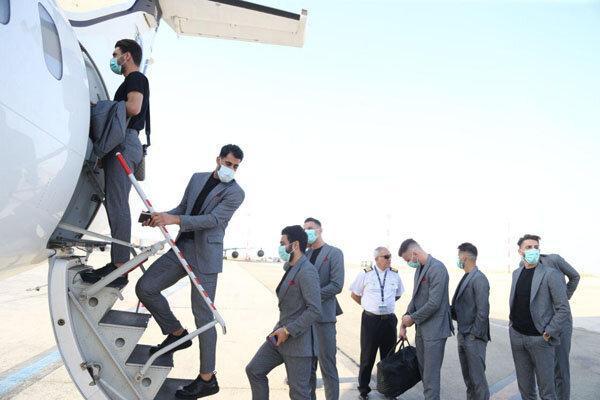 انتقاد سرپرست پرسپولیس از قطری ها، هشدار به فیفا و کنفدراسیون آسیا