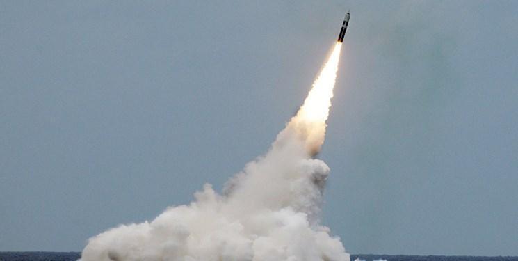 مسکو: نمی توانیم تهدیدات موشکی آمریکا را نادیده بگیریم