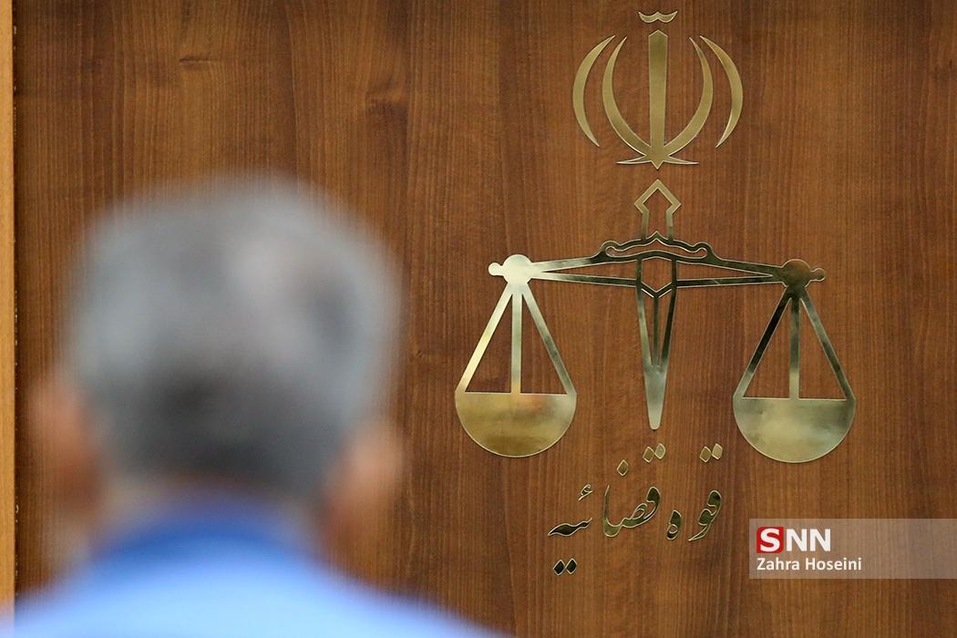 دادرسی منصفانه، قربانی پوپولیسم کیفری ، آیا مسافر هتاک به مردم مازندران از نظر علم حقوق مجرم است؟