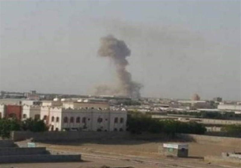 یمن، ائتلاف سعودی-آمریکایی 245 بار توافق الحدیده را نقض کرد