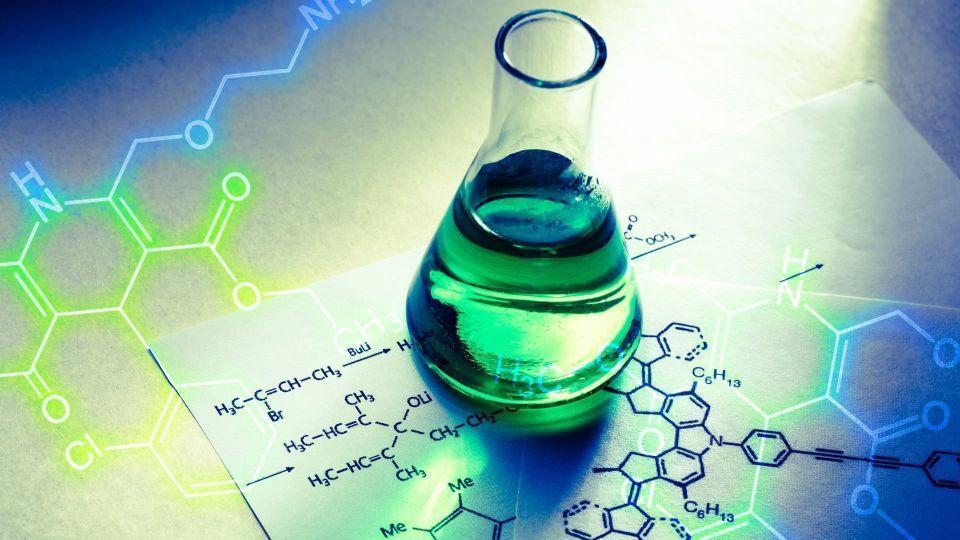 آشنایی بیشتر با انواع اسید ها و خواص جالب آن ها
