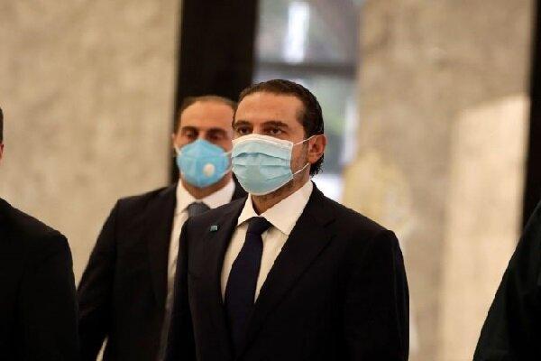 طرح آمریکا و فرانسه، تشکیل کابینه لبنان بدون حزب الله!