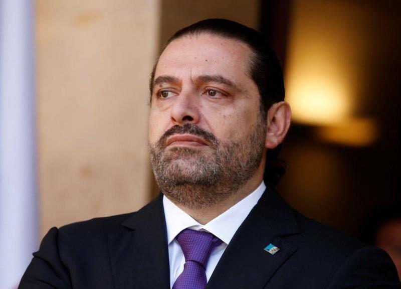 حزب الله و امل چک سفید امضا به حریری نمی دهند
