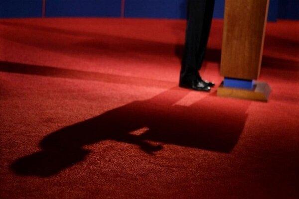 فراتر از برجام، چه کسی پُشت نقاب بایدن ایستاده است؟
