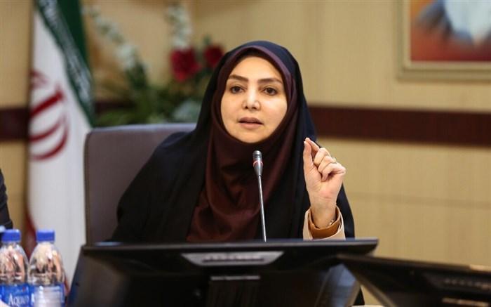 هشدارهای وزارت بهداشت درباره رستوران ها