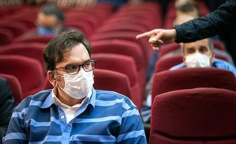 قاضی دادگاه امامی: اسناد اقتصادی ذی قیمتی را به دست آورده ایم