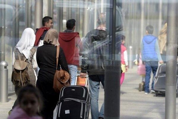 کنفرانس بازگشت آوارگان سوری؛از پراکندگی جغرافیایی تا پیامهای دمشق