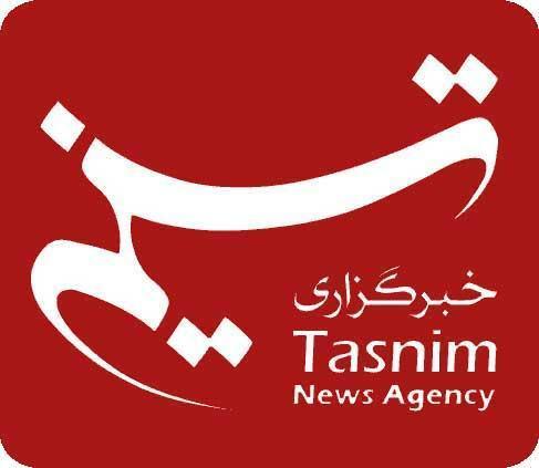 عربستان، حادثه در بندر ملک عبدالعزیز