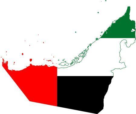 واحد پول امارات متحده عربی چیست؟