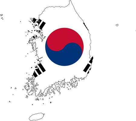 واحد پول کره جنوبی چیست؟